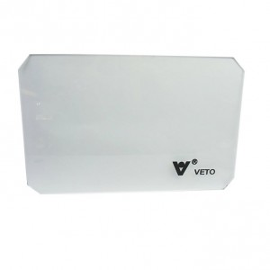 http://silpa-thai.com/102-826-thickbox/กระจกโคม-veto-st-2531-1500w.jpg