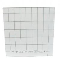 กระจกโคมฝลัดไลท์ VETO สำหรับรุ่น F2022