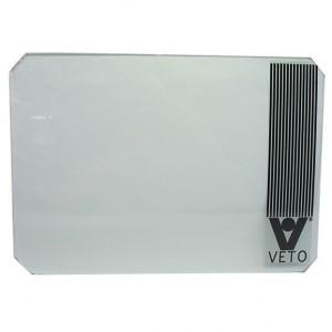http://silpa-thai.com/109-827-thickbox/กระจกโคมฝลัดไลท์-veto-สำหรับรุ่น-st-400.jpg