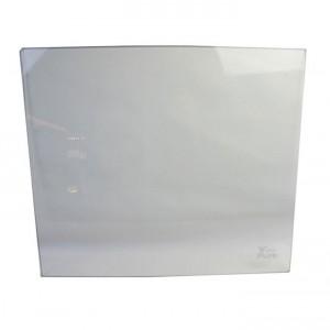 http://silpa-thai.com/111-829-thickbox/กระจกโคมฝลัดไลท์-veto-สำหรับรุ่น-st-1000.jpg