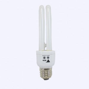 http://silpa-thai.com/14-202-thickbox/หลอดประหยัดไฟ-veto-2u-15w-เดย์ไลท์-6500k-ความสว่างเท่ากับ70w.jpg