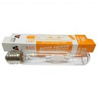 หลอดเมทัลฮาไลด์ VETO PLB 250W E40 220/230 V(ทรงกระบอกใส)