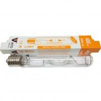 หลอดเมทัลฮาไลด์ VETO PLB 400W E40 220/230 V (ทรงกระบอกใส)