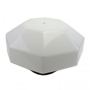 http://silpa-thai.com/168-616-thickbox/โคมติดหัวเสา-ทรงแบบมุมเหลี่ยม-acrilux39-16-นิ้ว-ฝ้า-400mm.jpg