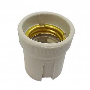 http://silpa-thai.com/186-1227-thickbox/ขั้วไฟกระเบื้อง-f519-e27.jpg