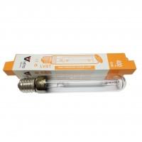หลอดโซเดียม VETO HPS-T  400W E40 220/230 V(ทรงกระบอกใส)