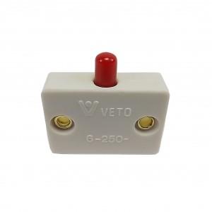 http://silpa-thai.com/211-1245-thickbox/สวิทช์กันขโมย-veto-1870-.jpg