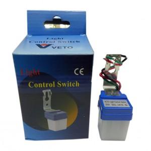 http://silpa-thai.com/213-1247-thickbox/สวิทช์แสงแดด-veto-st-6a-06a-220v.jpg
