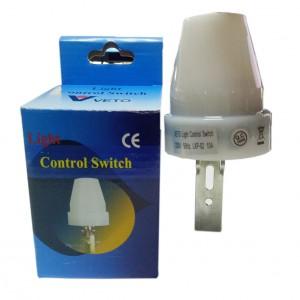 http://silpa-thai.com/214-1248-thickbox/สวิทช์แสงแดด-veto-st-010a-10a-220v.jpg