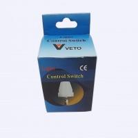 สวิทช์แสงแดด VETO ST- 010A 10A 220V.