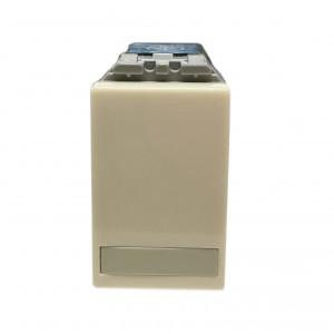 http://silpa-thai.com/226-1258-thickbox/สวิทช์ทางเดียว-3-สาย-2-ทาง-veto-plata-vts-2003.jpg
