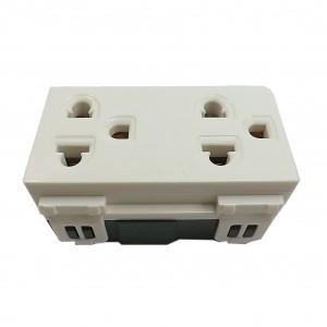 http://silpa-thai.com/233-1261-thickbox/เต้ารับคู่มีกราวด์-veto-plata-vtr-2008.jpg