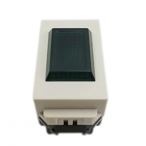http://silpa-thai.com/235-1263-thickbox/ไพล็อตแลมป์-veto-plata-vtl-2010-g-สีเขียว.jpg