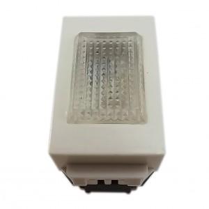 http://silpa-thai.com/236-1264-thickbox/ไพล็อตแลมป์-veto-plata-vtl-2010-w-สีขาว.jpg