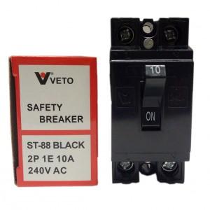http://silpa-thai.com/250-1270-thickbox/เซฟตี้เบรคเกอร์-veto-st-88-2p-1e-10a-สีดำ-240v.jpg