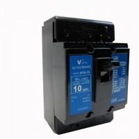 เบรคเกอร์ VETO NF30-CS 3 สาย 10A 500V