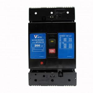 http://silpa-thai.com/275-1280-thickbox/-เบรคเกอร์-veto-nf250-cs-3-สาย-200a-600v.jpg