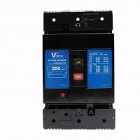 เบรคเกอร์ VETO NF250-CS 3 สาย 200A 600V