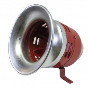 http://silpa-thai.com/281-1282-thickbox/-มอเตอร์ไซเรนท์ใหญ่-veto-ms390-230v-50w.jpg