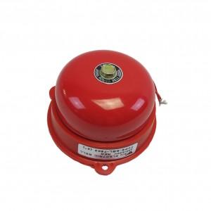 http://silpa-thai.com/282-1283-thickbox/-กระดิ่งไฟฟ้า-3-นิ้ว-veto-ebl7502-สีแดงกลม-รุ่นใหม่.jpg