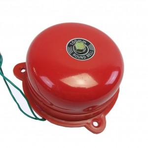 http://silpa-thai.com/283-1284-thickbox/-กระดิ่งไฟฟ้า-4-นิ้ว-veto-ebl1002-สีแดงกลม-รุ่นใหม่.jpg