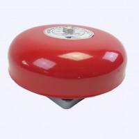 กระดิ่งไฟฟ้า 6 นิ้ว VETO EBL1504 (CB-6) สีแดง