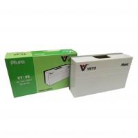 กระดิ่งทูโทน VETO VT-92 220-240V