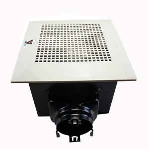 http://silpa-thai.com/301-1292-thickbox/-พัดลมดูดอากาศฝังเพดาน-veto-btp10-24-d2.jpg