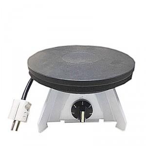 http://silpa-thai.com/311-1376-thickbox/-เตาไฟฟ้าทรงสูง-ego-2000w-220-mm-no22720.jpg