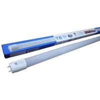 VETO หลอดไฟ LED TUBE แบบนีออนยาว  T8 9W เดย์ไลท์6500K