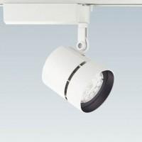 โคมไฟ Spot light 30.4 วัตต์ LED Rs-18
