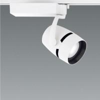โคมไฟ Spot light 49.6 วัตต์ LED COB 400 Type