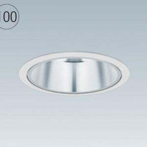 http://silpa-thai.com/473-1366-thickbox/โคมไฟ-endo-downlight-189-วัตต์-led-cob-1400-type.jpg