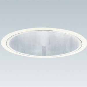 http://silpa-thai.com/476-1369-thickbox/โคมไฟ-endo-downlight-399-วัตต์-led-rs-24.jpg