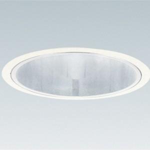http://silpa-thai.com/476-1369-thickbox/โคมไฟ-endo-downlight-399-วัตต์-led-rs-24.jpg