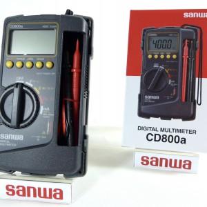 http://silpa-thai.com/478-1392-thickbox/ดิจิตอล-มัลติมิเตอร์-sanwa-cd800a.jpg