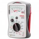 Sanwa อนาล็อก มัลติมิเตอร์ AP33 มิเตอร์วัดแรงดันและกระแสไฟฟ้า AC / DC