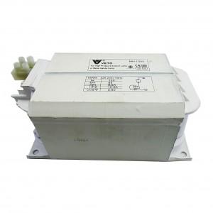 http://silpa-thai.com/85-1209-thickbox/บาลาสต์เม็ดเทอร์ฯ-โซเดียม-veto-mh1000-1000w.jpg